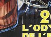 Affiches cinéma André Azaïs