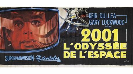 andre azais Affiches de cinéma par André Azaïs