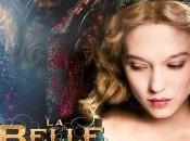 Belle Bête