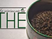 thé, indispensable quotidien