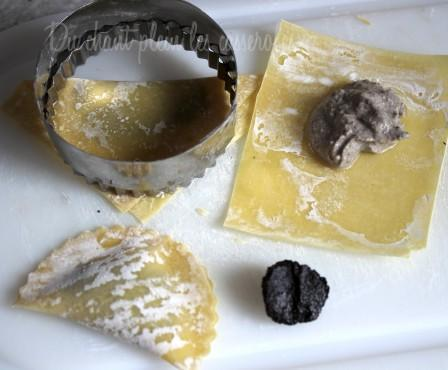 Ravioli-truffe-2.jpg