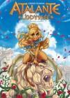 Parutions bd, comics et mangas du mercredi 12 février 2014 : 44 titres annoncés