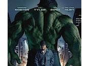 L'Incroyable Hulk douzaine d'images inédites