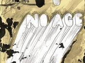 AGE, Nouns