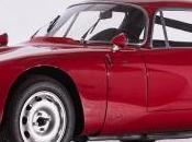 Retromobile 2014 records mondiaux pour vente Artcurial #alfaromeo