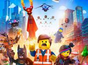 [Avis] Grande Aventure Lego (The Movie)