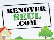 Votre coach travaux domicile avec renoverseul.com