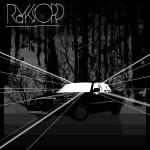Röyksopp {Running To The Sea}