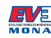 EVER MONACO 2014 ouvrira portes mars