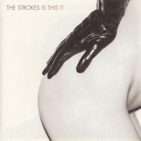 L'interview de The Pirouettes # Une chanson, une question.