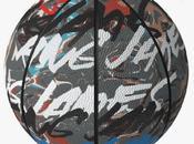 Futura Sprite créent série ballons pour Star Game