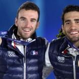 Peut-on porter une doudoune sans manches ailleurs que sur un podium olympique?