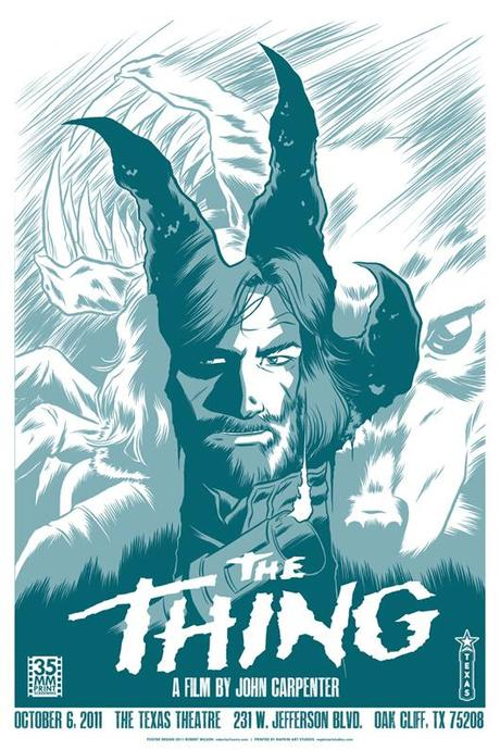 john_carpenter__s_the_thing_by_robertwilsoniv