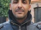 Oran: mois prison ferme requise contre caricaturiste