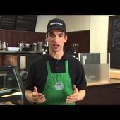 Ils ont osé : Ouvrir une parodie de Starbucks à Los Angeles, voici Dumb Starbucks - Yes I Will