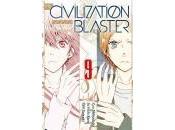 Parutions comics mangas jeudi février 2014 titres annoncés