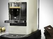 Détartrer machine nespresso avec jorge clounait (version écolo l'autre ;-))