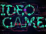 logique jeux-vidéos donne pied biche pour créer bombe atomique