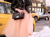 Mode Comment s'habiller pour Saint Valentin