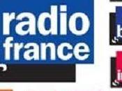 """Radio France deux """"surprises"""" avant décision finale"""