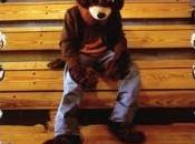 [Chronique Anniversaire]: Kanye West College Dropout