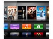 Nouvelle Apple présentation avril sortie Noël