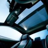 Mustang V8 GT