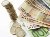 Sortir l'euro pour recouvrer notre souveraineté monétaire