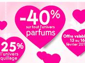 Yves Rocher -40%! Uniquement Jumia.ma