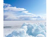 enjeux énergétiques Antarctique