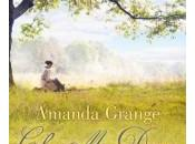 Cher Darcy d'Amanda Grange