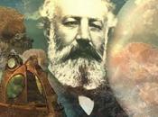 Jules Verne théâtre, février avril 2014