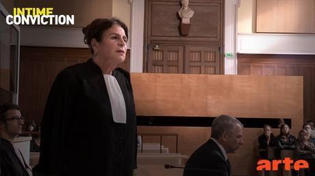 intime_conviction_francoise_cotta