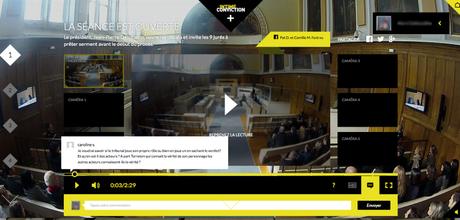 Capture d'écran 2014-02-13 à 19.29.54