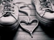 Saint Valentin autour Monde...