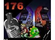 L'apéro Captain #176 borne d'arcade l'inspecteur fist