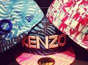 MODE: Kenzo