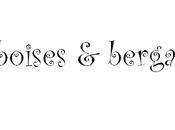 Monday Discover Framboises bergamote