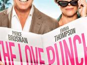 Bande annonce Love Punch