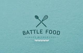 Le thème de la Battle Food #17 est…