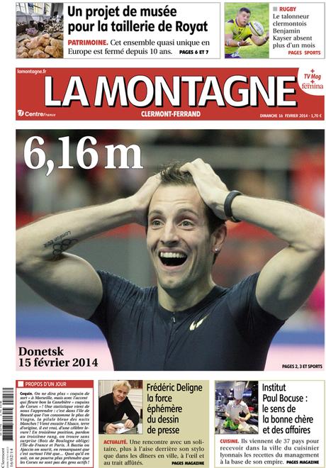 lamontagne-16-02_14-lavillenie