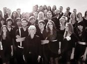 Découverte musicale Viva Choir