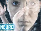 Anna AARON Neuro- sortie mars 2014