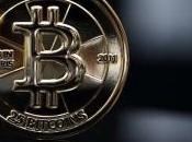 bitcoin, plus qu'une simple monnaie d'échange valeur refuge