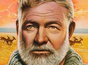 Vous voulez écrire comme Hemingway application pour aussi Lazare Bruyant
