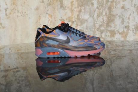 nike-air-max-90-ice-atomic-orange