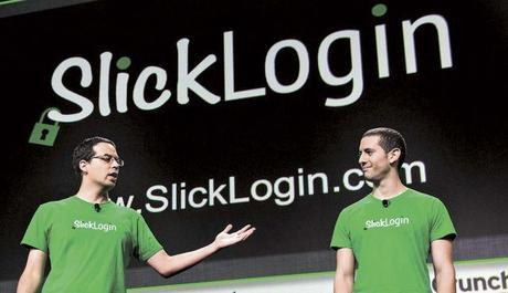Google rachète SlickLogin, spécialiste des mots de passe basés sur le son