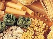 Agroalimentaire: cluster pour booster compétitivité