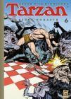 Parutions bd, comics et mangas du mercredi 19 février 2014 : 37 titres annoncés