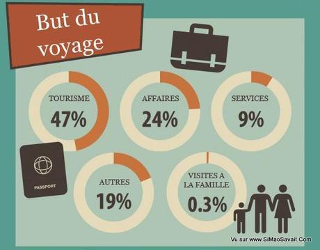 but-voyage.jpg